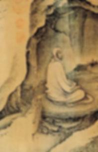 Bodhidharma.jpg