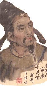 wangwei.jpg