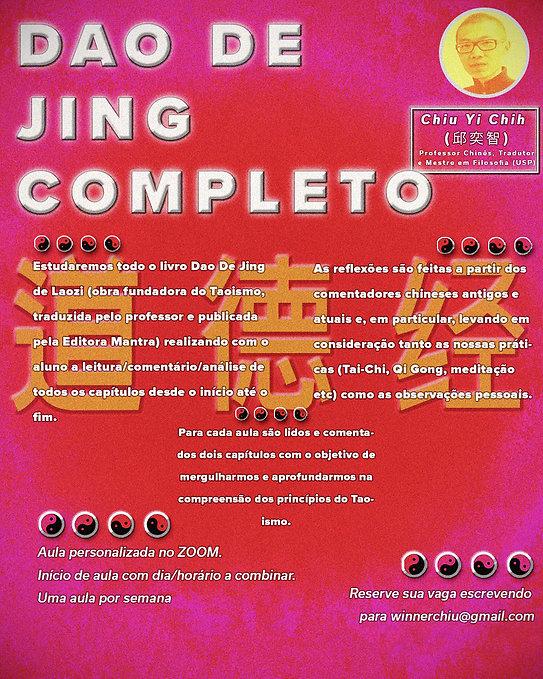 Flyer Dao De JIng.jpg