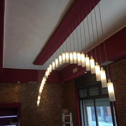 Vermuth Lamp
