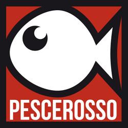 PesceRossoLAB