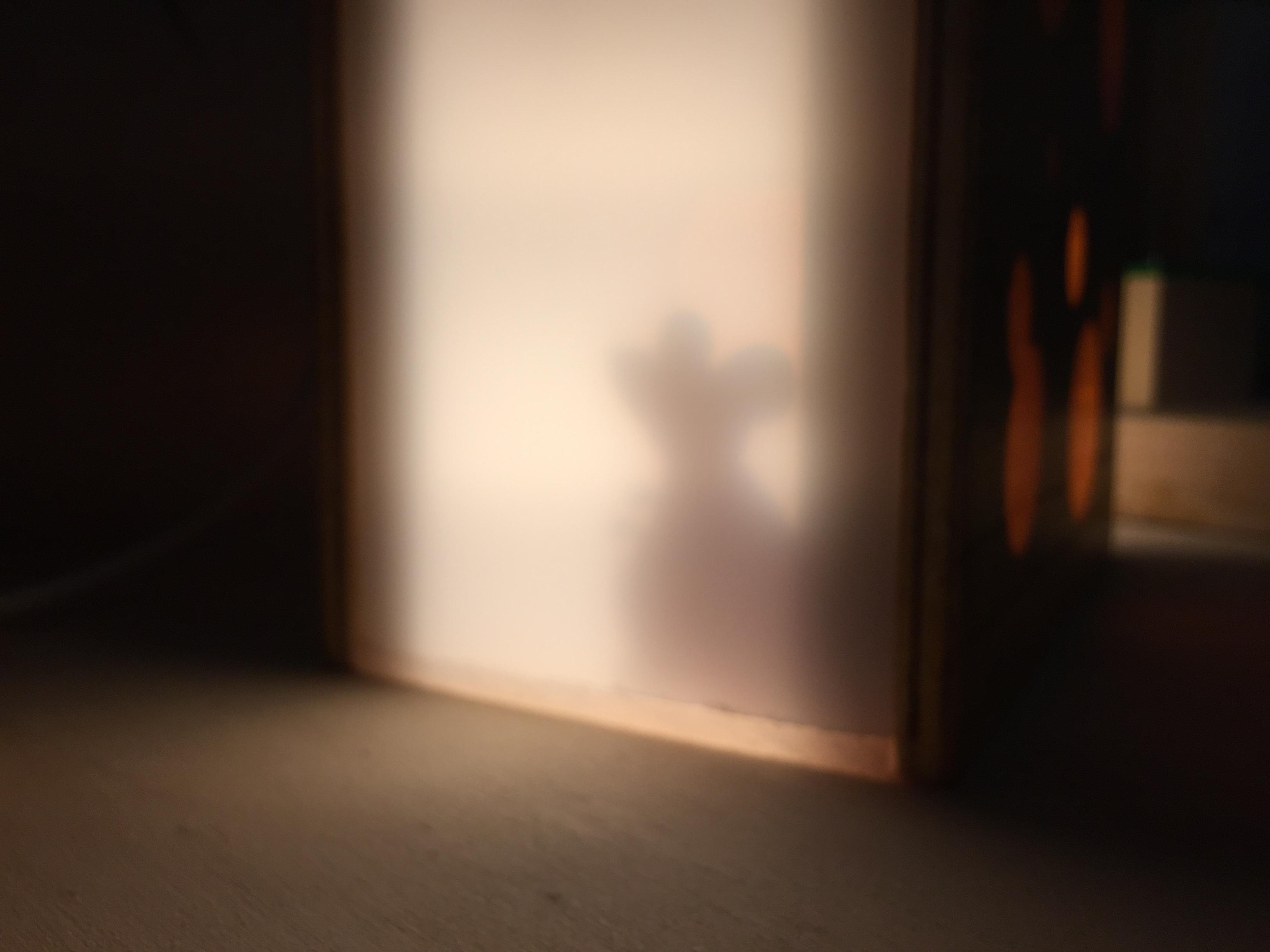 UTOPINO lampada