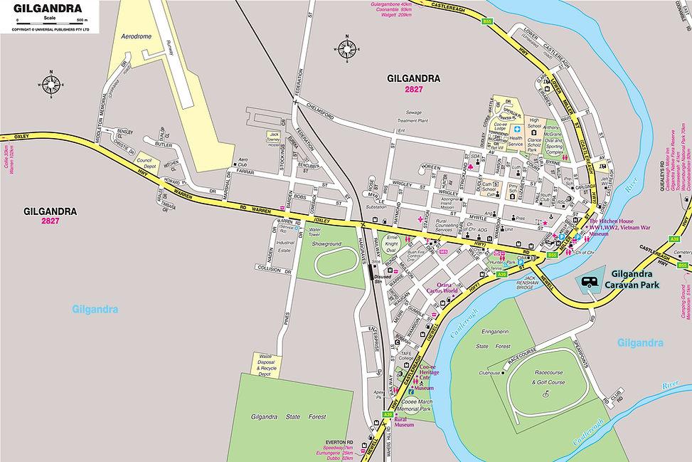 Gilgandra-town-mapplus.jpg