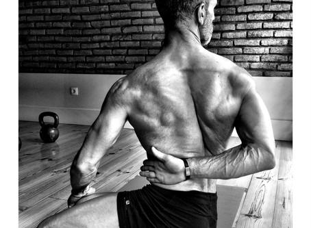 Técnicas de Detox Corporal: limpar o Corpo e a Mente por dentro e por fora