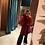 Thumbnail: Maglione frange
