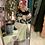 Thumbnail: Maglione dolcevita con inserti in lurex