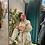 Thumbnail: Cardigan frange fantasia New