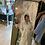Thumbnail: Capotto vestaglia
