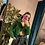 Thumbnail: Cardigan incrociato