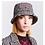 Thumbnail: Cappello a secchiello