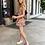 Thumbnail: Chiara Ferragni Floral Gonna - PREORDINA -
