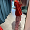 Thumbnail: Pantalone bandana