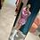 Thumbnail: Abito con rouge a manica lunga a palloncino
