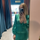Thumbnail: Abito a tubino verde