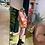 Thumbnail: Leggings lucido