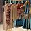 Thumbnail: Maglione misto cashmere e lana
