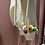 Thumbnail: Felpa Pupazzetti polsini