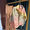 Thumbnail: Pantalone tuta leggero con strappo