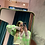 Thumbnail: Cardigan gioiello