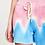 Thumbnail: Shorts Tie-Dye
