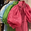 Thumbnail: Camicia dettaglio