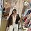 Thumbnail: Jeans ampi midi