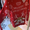Thumbnail: Maglione Renna Merry Christmas