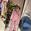 Thumbnail: Pantalone in maglia