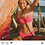 Thumbnail: Bikini JULIE in spugna MATINEE by Chiara Biasi