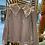 Thumbnail: Camicia con collo in Macrame