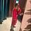 Thumbnail: Cardigan lungo