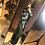 Thumbnail: Giacca in check con cintura