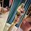 Thumbnail: Cardigan Fantasia