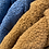 Thumbnail: Teddy Coat Lungo