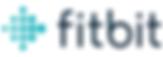 partner - logo fitbit.png