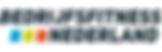 partner - logo bedrijfsfitness NL.png