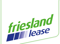 Friesland Lease blogt over ervaringen