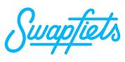 swapfiets.png