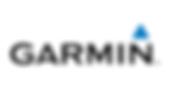 partner - logo garmin.png