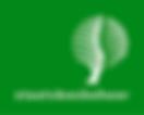 partner - logo staatsbosbeheer.png