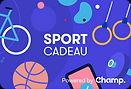 Champ_Sport_Cadeaukaart_1.jpeg