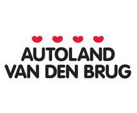 Ervaringen Autoland van den Brug