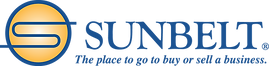 Sunbelt_Logo_Color.png