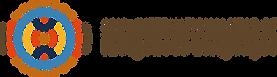 IYIL-logo.png