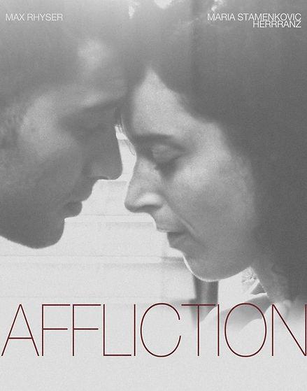P_2013_01_Affliction.jpg