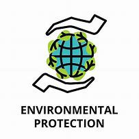 Environmental Protection.jpg