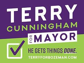Terry For Mayor Logo.jpg