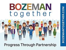 Bozeman Together Logo.jpg