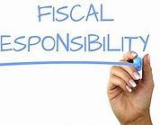 Fiscal Responsibility.jpg
