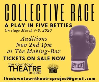 Collective Rage Audition Ad(1).jpg
